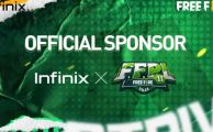 Infinix-Esports