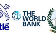 KPK-Nestle-WorldBank
