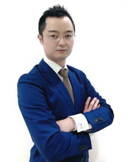 HuaweiCloudOasisProgram