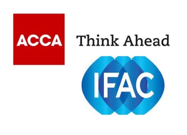 IFAC-ACCA