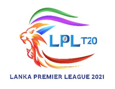LPLT20-2021