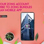 Zong-MeezanBank