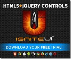 IgniteUI-download[1]