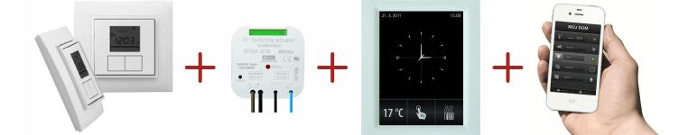 termostaty-bezkablove