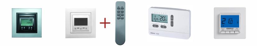 termostaty-programovatelne