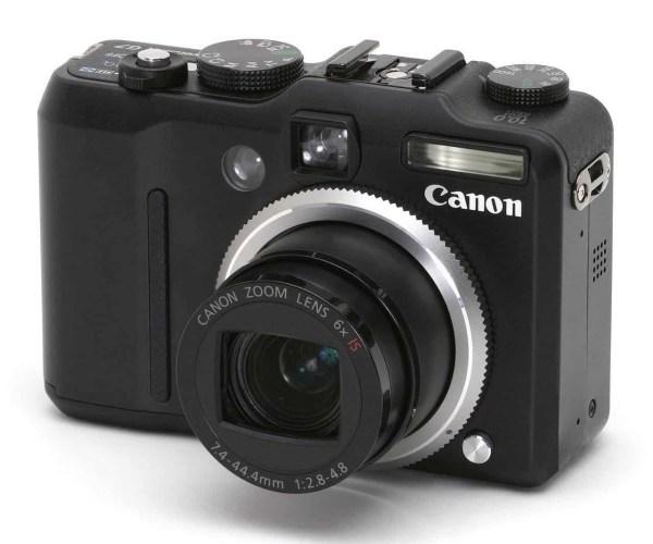 canon infrared converted camera service