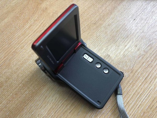 ghost hunting camera cheap paranormal investigation