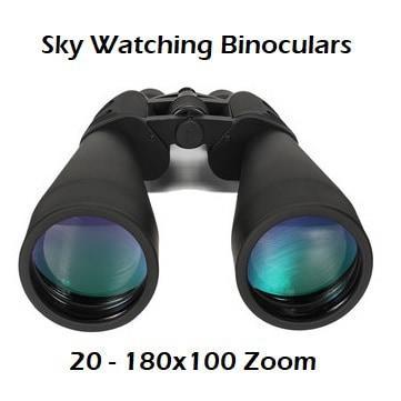 20-180-100-mm-zoom-Sky-Watching-Binoculars