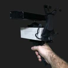 V1 Kinect SLS Camera No Tablet
