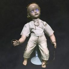 haunted doll rempod 1