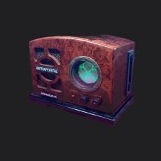 ghost box best tv uk