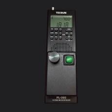 TECSUN RADIO HACK