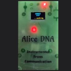 ALICE BOX ITC