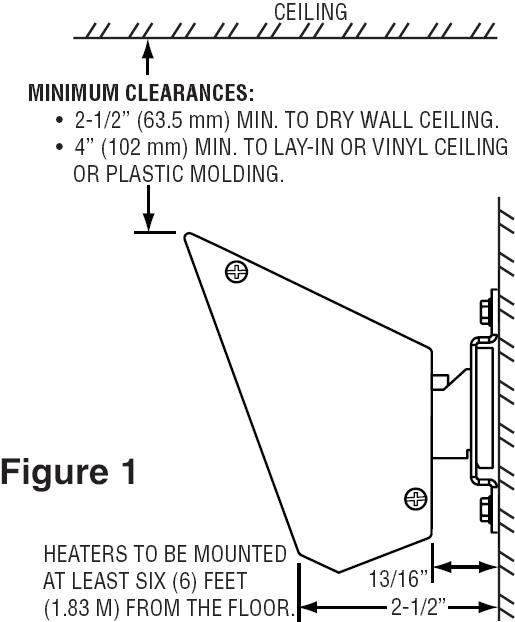 cove.h3 240v cove heater wiring diagram