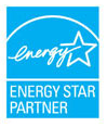 Energy star - Aerial Infrared