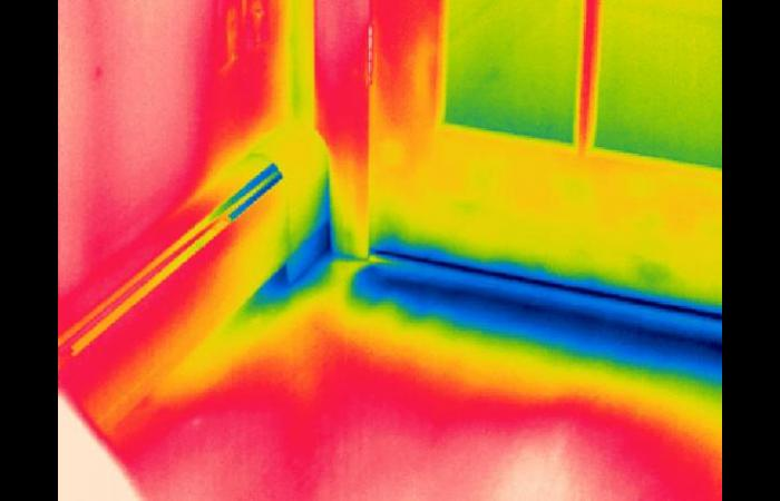 photos3 0 - Building Infrared Inspection