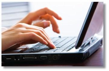 wa broadband thumb