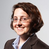 Megan Owens, Executive Director, Transportation Riders United