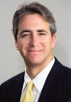 Robert Puentes, Senior Fellow, Brookings Institution's Metropolitan Policy Program