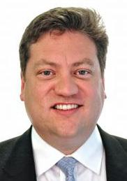 Tom Kimbis, SEIA