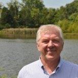 Richard Dolesh on The Infra Blog