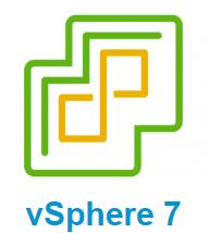 vSphere7