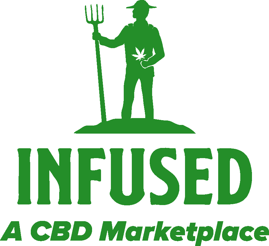 Infused CBD Marketplace