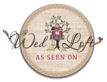 WedLoft-AsSeenOn-Badge