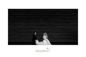 Edmonton wedding photographers :: Karmen + Abel's wedding creatives
