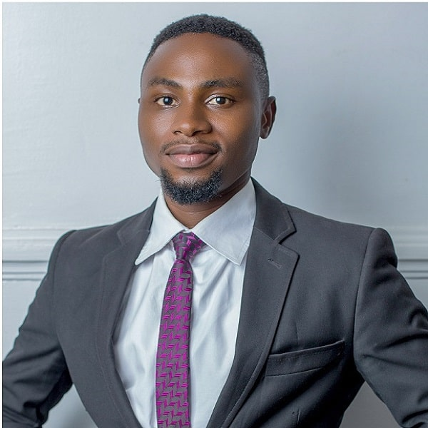 Mallick Bolakale, Infusion Lawyers, Intellectual Property Law Firm in Nigeria, Information Technology Law Firm in Nigeria, Startup Lawyers