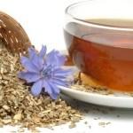 ceai cicoare