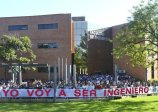 VOY A SER INGENIERO (2)