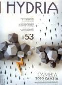Revista Hydria