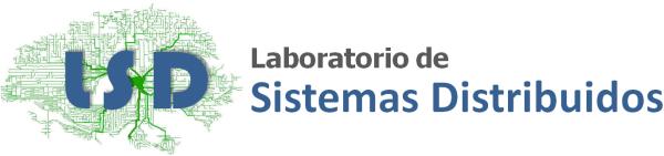 Logo-LSD-actual