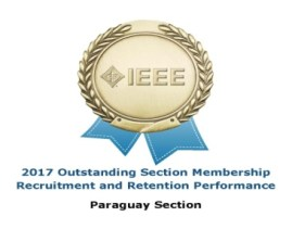 ieee-logo-gold