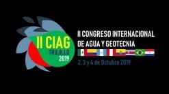Docente Investigador de la FIUNA dictó Conferencias en el Congreso Internacional de Ingeniería