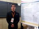Estudiantes y egresados de FIUNA participan de las XXVII Jornada de Jóvenes Investigadores de la AUGM