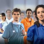 Oferta Eures: Enfermer@s para Alemania
