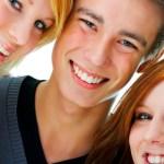 Yes Europe – El nuevo programa Europeo para jóvenes