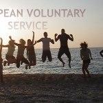 Puedo hacer 2 voluntariados SVE?