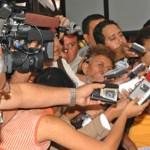 Becas en el Parlamento Europeo para periodistas
