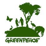 Prácticas remuneradas en GreenPeace – Amsterdam