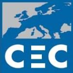 Prácticas de 6 meses en CEC managers (Bruselas)