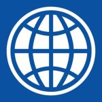 Programa del Banco Mundial para jóvenes profesionales