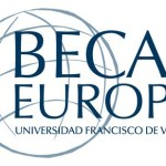 50 Becas Europa de la Universidad Francisco de Vitoria