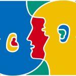 Prácticas remuneradas en el Centro Europeo de Lenguas Modernas (Austria)