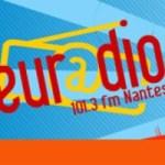 Pràcticas remuneradas en la radio europea Eur@adio Nantes!