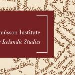 15 Becas para estudiar 8 meses en Islandia!