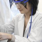 Becas para doctorado en Japón