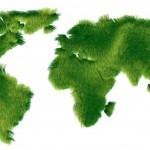 ¿Quieres trabajar en Greenpeace?